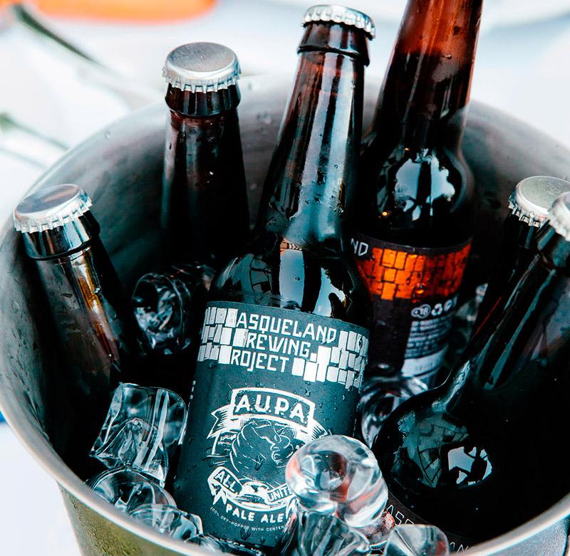 BBP cervezas frias