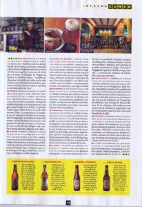 Basqueland en Metropoli - página 4