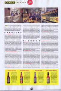 Basqueland en Metropoli - página 5