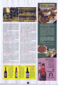 Basqueland en Metropoli - página 6