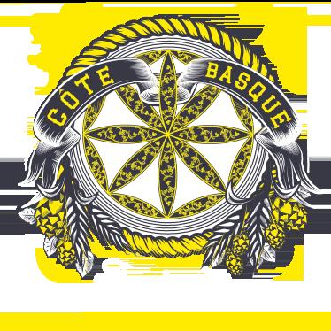 Ilustración BBP Equinox Wheat Ale cerveza artesana