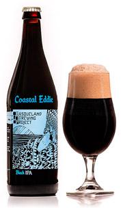thumbnail BBP Coastal Eddie Black IPA cerveza artesana