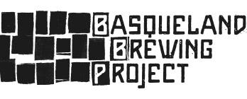 descarga el logotipo BBP