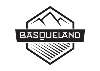 Basqueland Brewing badge