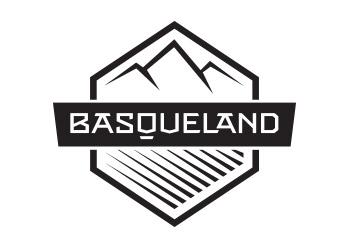 Basqueland Brewing badge