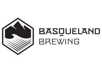 Basqueland Brewing logo
