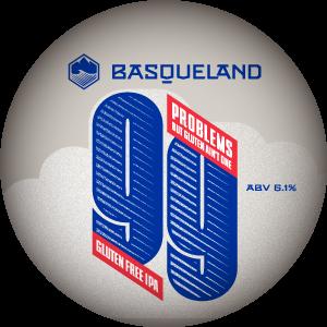 Basqueland 99 Problems