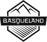Basqueland Brewing